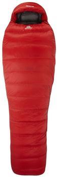 mountain-equipment-helium-400-reg-schlafsack