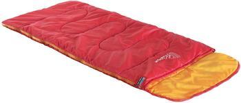 high-peak-kinder-kiowa-schlafsack-rot-orange