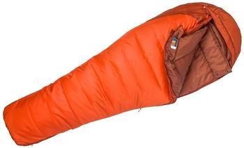 marmot-trestles-0-sleeping-bag-long-orange-haze-dark-rust-schlafsaecke