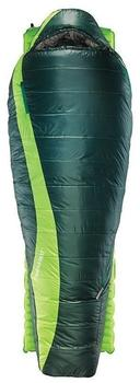 therm-a-rest-thermarest-centari-schlafsack