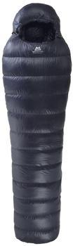 mountain-equipment-firelite-xl-daunenschlafsack-blau
