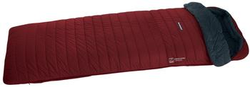 Mammut Creon Down Spring +1 (180, red, RZ)