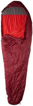 millet-baikal-750-sleeping-bag-women-rot
