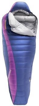 therm-a-rest-adara-hd-sleeping-bag-women-regular
