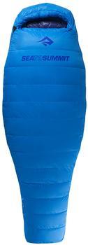 sea-to-summit-talus-tsii-sleeping-bag-women-blue-schlafsaecke