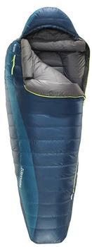 Therm-a-Rest Altair Regular (blue)