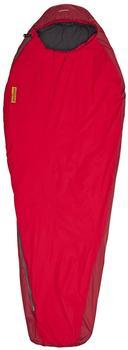mammut-kompakt-se-spring-180-sleeping-bag-lava-red-earth-schlafsaecke