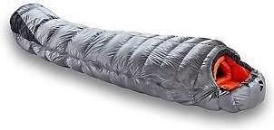 valandre-chill-out-850-sleeping-bag-l-grey-schlafsaecke