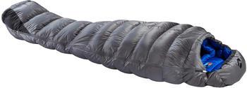 valandre-chill-out-450-sleeping-bag-l-grey-schlafsaecke