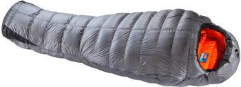 valandre-chill-out-850-sleeping-bag-m-grey-schlafsaecke