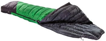 valandre-grasshopper-sleeping-bag-s-green-schlafsaecke