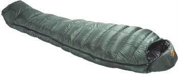 valandre-swing-500-sleeping-bag-l-petrole-schlafsaecke