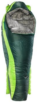 therm-a-rest-centari-sleeping-bag-regular-green-nebula