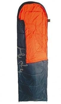 husky-kunstfaserschlafsack-gizmo-5