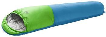 McKinley Junior Kids (125, blue, green)
