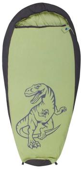10T T-Rex Kids (XXL, green)
