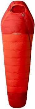 mammut-kompakt-down-winter-195-l-dark-orange-sinopia