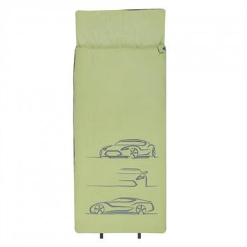 10T Car Kids (XXL, green)