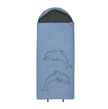 10t-outdoor-equipment-10t-dolphin-xl-kinder-decken-schlafsack-180x90cm-motiv-delphin-warme-300g-m2-fuellung