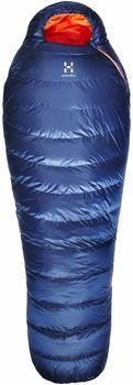hagloefs-cetus-10-205-rvl-hurricane-blue