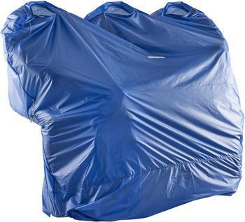 fjaellraeven-windsack-3-wind-sack-un-blue-525