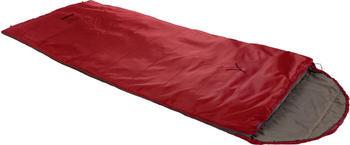 grand-canyon-kayenta-190-red-dahlia
