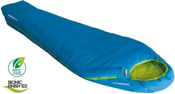 High Peak Hyperion 1 L blue/green