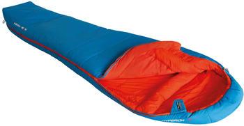 High Peak Hyperion -5 blue/orange