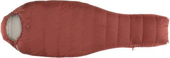 robens-spur-500-short-red-lz
