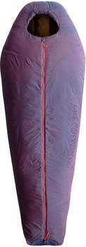 Mammut Relax Fiber Bag -2C M Lady's renaissance Mid Zipper