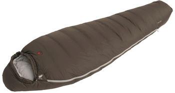 robens-serac-300-brown-rz