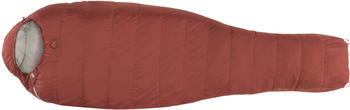 robens-spur-750-red-lz