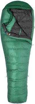 marmot-palisade-long-sage-green-deep-forest-lz
