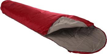 grand-canyon-whistler-190-l-red-dhalia