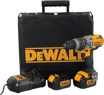 DeWalt DCD936L2
