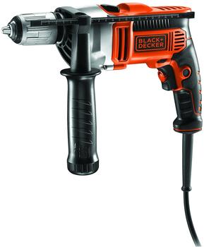 black-decker-kr-805-k