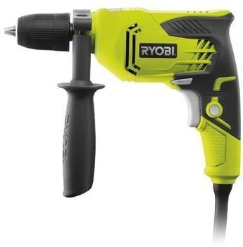 Ryobi RPD500-G