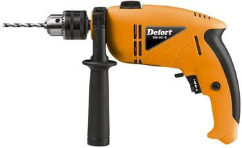 Defort DID-501-B