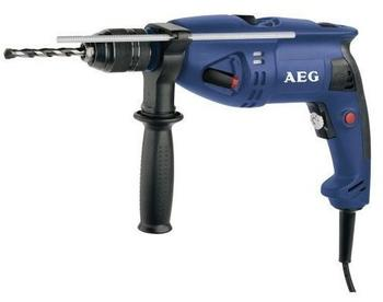 AEG SB 2E 750 R