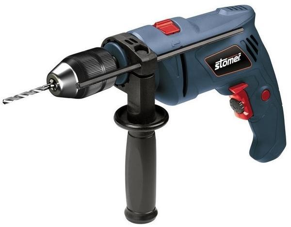 Stomer-Tools SPD-755-Q