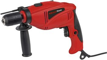 Carrera Tools BM 85.1