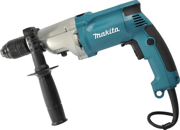 Makita HP 2051
