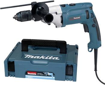 Makita HP2071J (im Makpac)