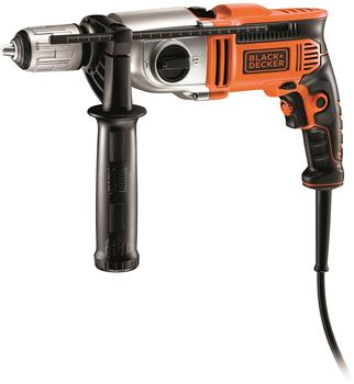 black-decker-kr911k-qs