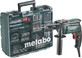 Metabo SBE 650 (6.00671.87)