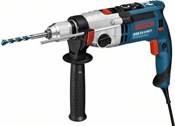 Bosch GSB 21-2 RCT Professional (in L-Boxx)