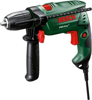 Bosch PSB Easy+ (0 603 127 00E)