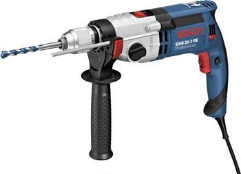 Bosch GSB 21-2 RE Professional + L-Boxx (0 601 19C 503)