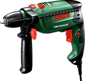 Bosch PSB Universal (0 603 128 00D)