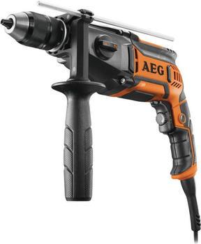 aeg-sb2e-850-r